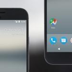 Pixbar: de navigatie-toetsen van de Pixel op je eigen toestel, zonder root