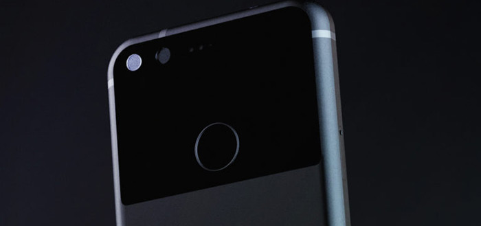 Plaatst Google hier 43 camera-samples van de Pixel (XL)?