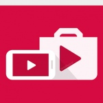 Google Play Movies: krijg 75 procent korting op alle huurfilms