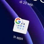 Google Now update brengt 'in apps': doorzoek al je apps