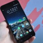 HTC 10 update 1.95.401.3 brengt verbeteringen en Pokémon Go optimalisatie