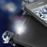 HTC One A9s gepresenteerd: meer betaalbare, maar bedroevende opvolger