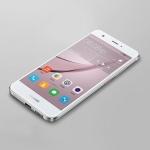 Huawei Nova met trekjes van Nexus 6P en MediaPad M3 aangekondigd