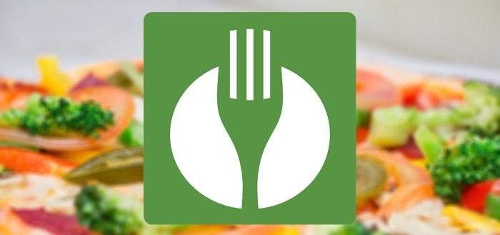IENS lanceert compleet vernieuwde restaurant-app