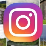 Instagram app voegt GIF stickers en ondersteuning Direct Share-menu toe