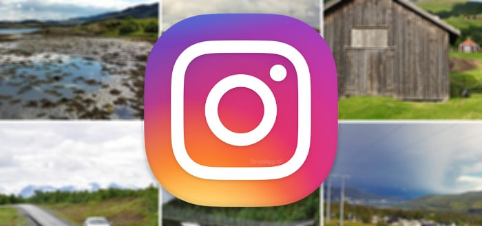 Instagram test 'Albums': upload tot tien foto's in één keer