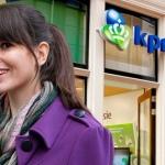 KPN lanceert nieuwe abonnementen; niet meer met toestel, 'gratis' gebruik in buitenland