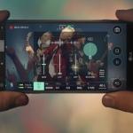 LG V20 aangekondigd: metalen multimedia wonder; maar ook voor Nederland?