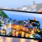 LG X Power met enorme accucapaciteit vanaf nu te koop in Nederland