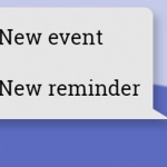 Launcher Shortcuts met snelle acties keren terug in Android 7.1 Nougat