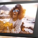 Lenovo B deze week in de aanbieding bij Aldi voor €70