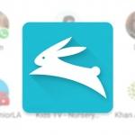 Luna Launcher: erg handige app maakt je smartphone kinder-proof