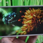 Review Motorola Moto X Play: accu-monster met uitstekende camera