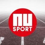 NUsport app compleet vernieuwd: al het sport-nieuws binnen handbereik