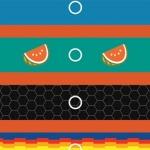 Navbar: toffe app maakt je navigatiebalk een stuk vrolijker