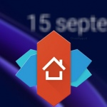 Nova Launcher 5.2: Android O notificatie-badges, ronde zoekbalk en meer