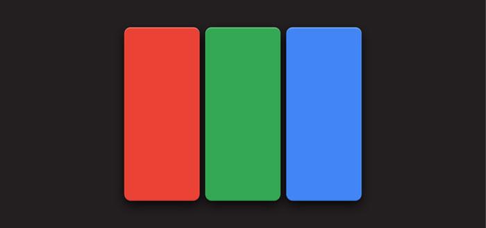 'Google lanceert op 4 oktober nieuwe Pixel-smartphones, 4K Chromecast en meer'