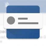 Recurrence: nooit meer iets vergeten met deze handige, strakke app