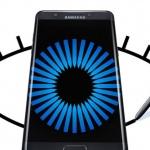 Samsung start terugroepactie Galaxy Note7 om exploderende toestellen [update]