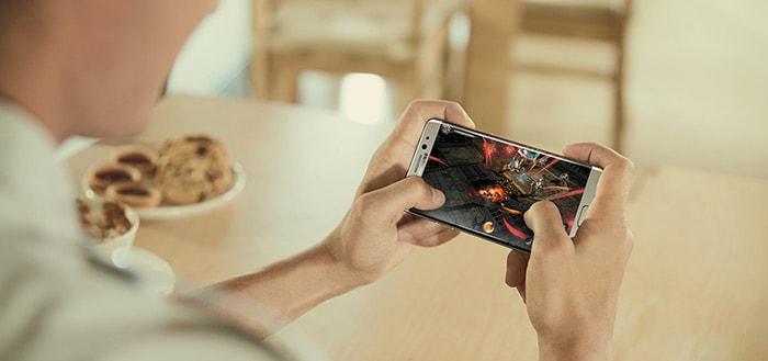 Samsung: hogere productie Galaxy S7 en opvallende retourinstructies Note 7