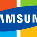 'Samsung gaat Windows toevoegen aan Android via app'