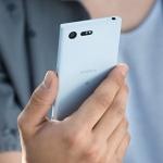 Sony Xperia X Compact vanaf nu te koop in Nederland: de details