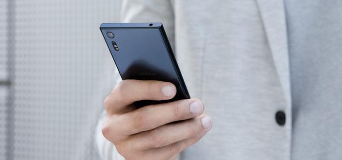 Sony Xperia XZ pre-order geopend: krijg gratis luxe headset
