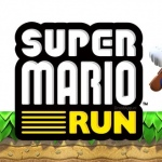 Super Mario Run game komt in maart naar Android
