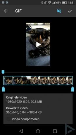 Telegram 3.12 GIF