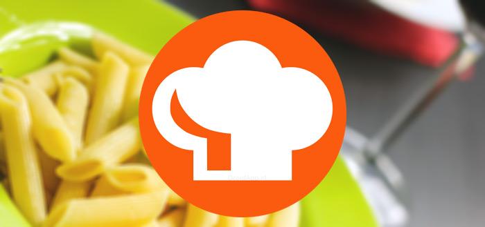 Top Recept app helpt je met inspiratie voor het eten