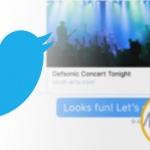Twitter komt met grootse camera-update voor app