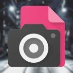 Visualis: een erg nette verzameling van wallpapers in één app