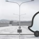 Navigatie-app Waze 4.18 brengt zoeken binnen categorieën en meer verbeteringen