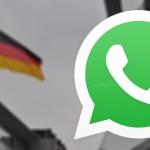 WhatsApp moet stoppen met delen van data met Facebook
