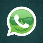WhatsApp 2.17.397 voegt nieuwe emoji zoals T-Rex, voedsel en meer toe