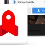 YouTube Go: Google presenteert nieuwe video-app met offline modus