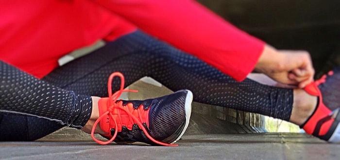 Sport-app Endomondo houdt op te bestaan: dit moet je weten