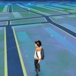 Pokémon GO 0.37 buddy