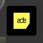 Amsterdam Dance Event 2016 programma en informatie met de ADE app