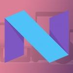 Android 7.1 Developer Preview komt nog deze maand: met GIF-keyboard en meer