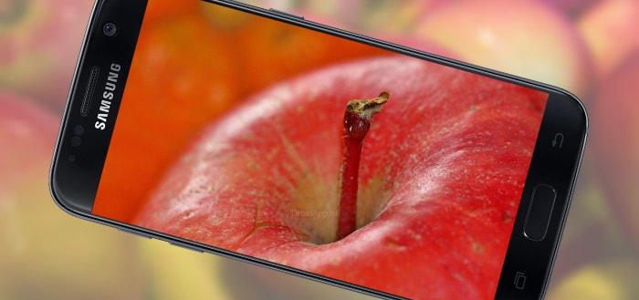 Nederlandse overheid komt met 'voedings-app' met informatie