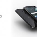 BlackBerry DTEK60 officieel aangekondigd: vanaf vandaag in Nederland