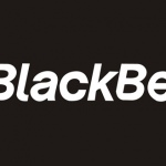 "BlackBerry begaat PR-blunder: ""DTEK60 in de media geprezen"""
