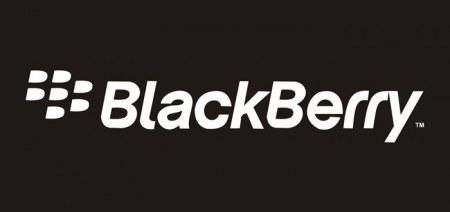 Renders opgedoken van BlackBerry Athena met QWERTY-toetsenbord