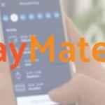 DayMate app helpt je met rust vinden door handige dagstructuur