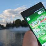Efteling app met wachttijden, plattegrond en meer: onmisbaar tijdens je dagje weg