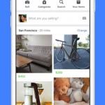 Facebook krijgt marktplaats-functie: koop en verkoop spullen