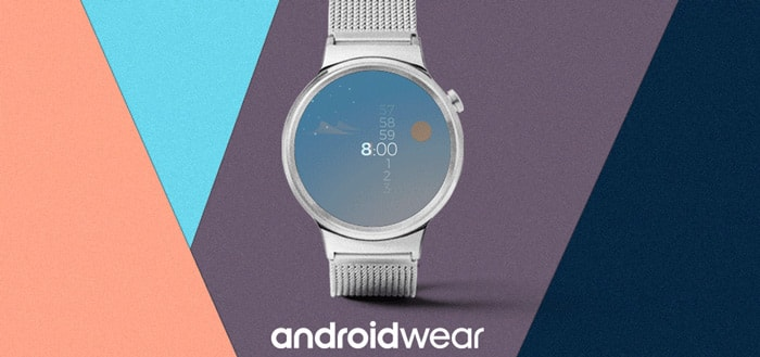 Fall Fashion Watch Faces: dit zijn de 5 beste wijzerplaten volgens Google