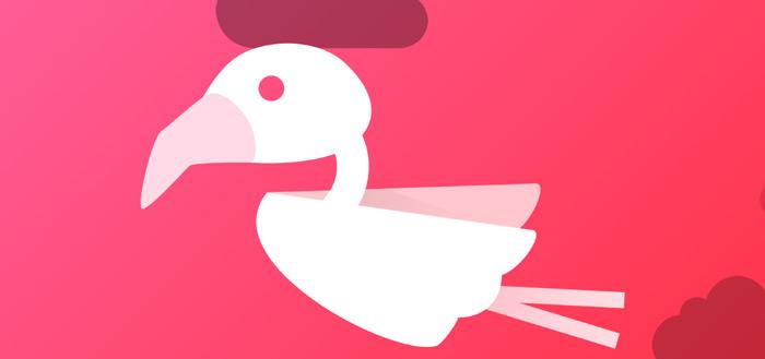 Flamingo 1.8.0: grote update brengt veel nieuwe functies naar strakke Twitter-app