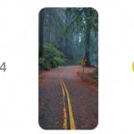 Google brengt nieuwe commercials uit voor Pixel smartphones